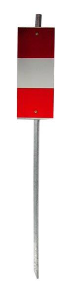 ... Rouge Blanc Panneaux De Signalisation | Beautiful Scenery Photography: bfz.biz/tag/134-ruban-de-chantier-rouge-blanc-panneaux-de...