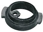 Catalogue canalisation - Rehausse beton ronde ...