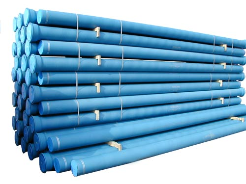 heinrich canalisation pipes water supply drainage. Black Bedroom Furniture Sets. Home Design Ideas